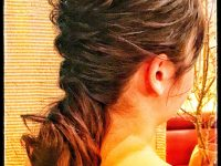 hair&aromatherapy Aura