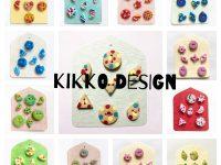 Kikko Design