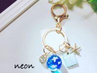 neon*accessories